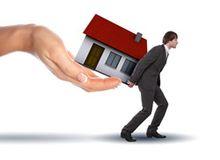 Нижегородцам предложили ипотеку, адаптирующуюся к инфляции