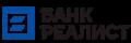 РЕАЛИСТ БАНК - логотип