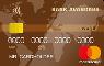 Кредитная карта Mastercard World