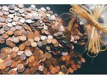 Санация банка: что делать обычному клиенту?