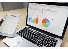 Обзор Центра макроэкономического анализа Альфа-Банка по банковскому сектору в 2020